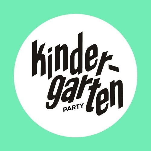 Kindergarten - Peridurale Closing Set
