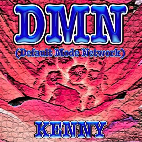 DMN(Default Mode Network)
