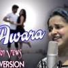 Batabana Hela Mo Prema   Awara   Asima Panda   Odia Romantic Song   Odia Song   G Music.