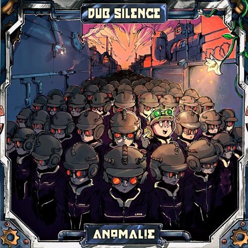 Anomalie (FULL ALBUM)