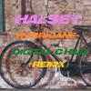 HALSEY  HurrIcane - Digital Child - (Remix)