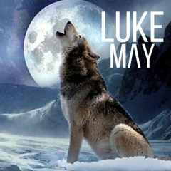 Wolves (Remix) Selena Gomez, Marshmello ft. Luke May
