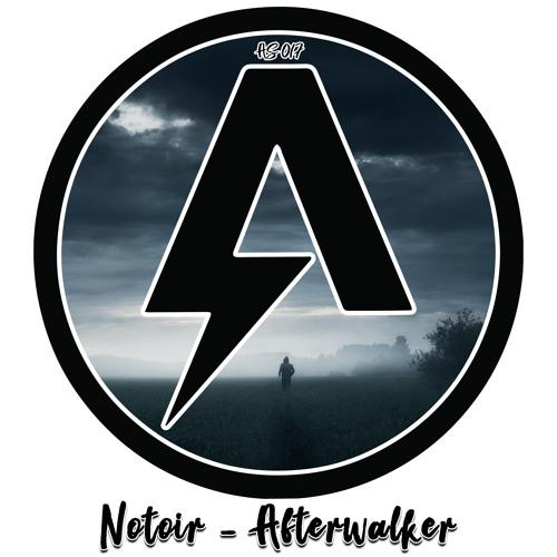 Notoir - Underwear (Original Mix)