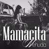 Mamacita Amazing Song ( French )