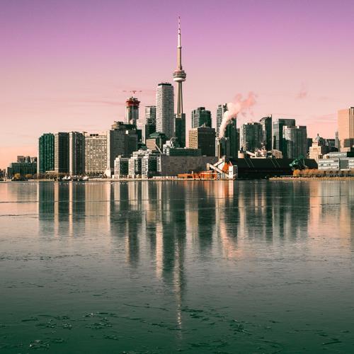Toronto You're My Home 2004