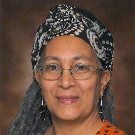 Dr Jessica Gordon Nembhard, Africana Studies Dept Chair, John Jay College, discusses women in Co-ops