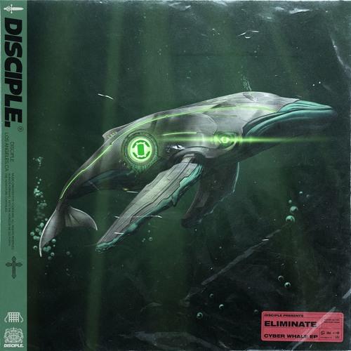 Disciple Vol Mix. 61 - Eliminate [Free Download]