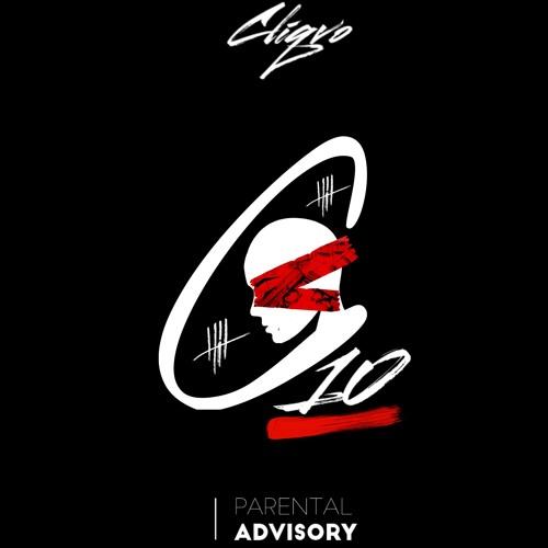 Cliqvo - No Love