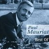 Paul Mauriat - Love Is Blue (Rock cover)
