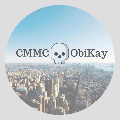 Bad Money (Feat. ObiKay)