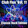 New Classic Rock  EDM Mix 2019 - Best of EDM Classic Rock Mix -  EDM Gym Workout Mix - Top EDM 2019