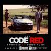 CM9 - Code Red (Prod. Yondo Music)