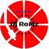E 'Otua Tataki Au- Dj-RoMz Remix