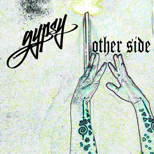 Other Side (explicit)