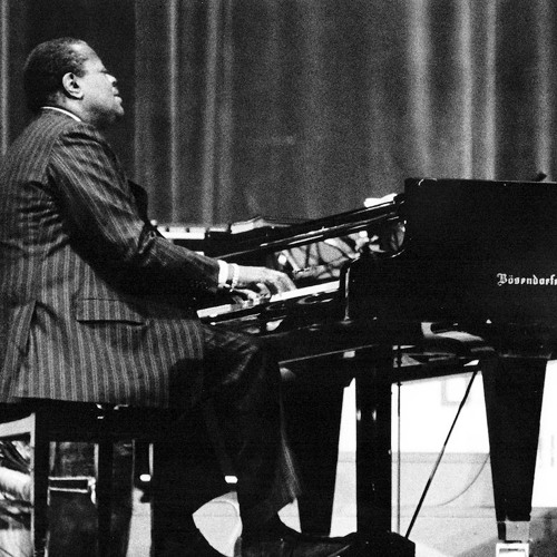 Book Review: The 50 Greatest Jazz Piano Players of All Time