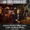 OK Jazz Episode #98