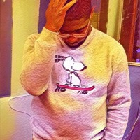 different time By John_The_Visionary featuring Chase Bugatti