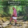 EMIWAY X KRAYTWINZ - DHYAN DE