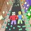 Minecraft King27 & Roblox Da Gamer - Builder's Club