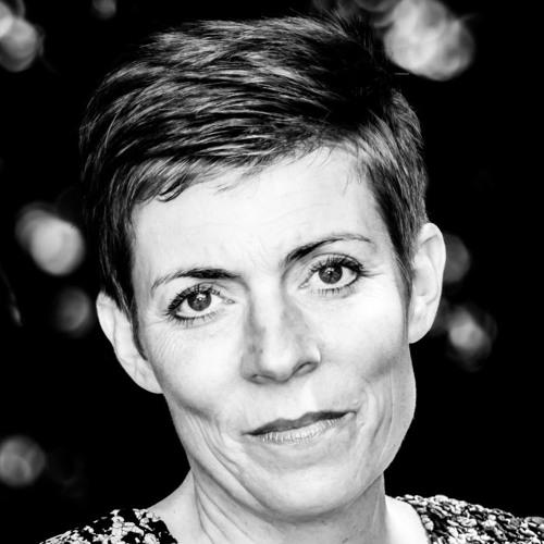 Malene Wennerlin - Nærværs-meditation