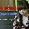 Tasya Rosmala - Ungkapan Hati (Dangdut Klasik)