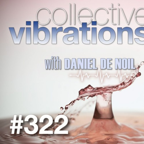 Collective Vibrations 322