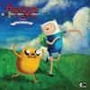 Citron Seul Dans Le Futur - Chansons Adventure Time - Cartoon Network