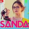Sandal Sunanda Sharma Mp3 Punjabi Song Filmysongs.co.mp3