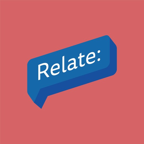05 Relate: To your Spouse