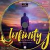 Vinkom - I Am in Love with Your Body (Infinity Riddim 2019) Palmah, Infinity Music