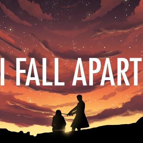 I FALL APART (ZSPHERE PSYTRANCE MASHUP) By
