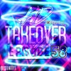 Download Young Tye Presents - HD Takeover Radio 58 Mp3
