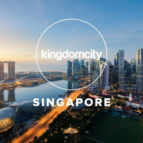 Singapore Sermons