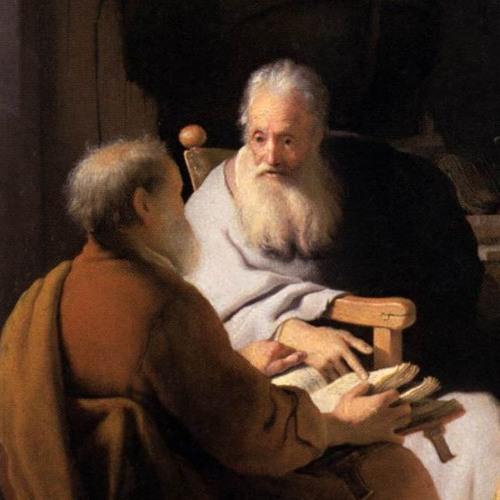 À quoi peut bien servir l'église ? (Galates 1:11 à 2:10)