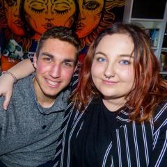 Shallow - Klaas & Daria