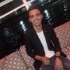 Download استرها علينا يارب محمد سلطان Mp3