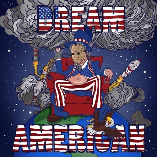 DREAM AMERICAN