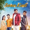 Saau Kudi: Vivi Verma, Fateh Meet Gill (Full Song) I j Bros | Latest Punjabi Songs 2019 | Bolt Music