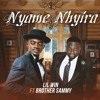 Download Lilwin - Nyame Nhyria ft. Brother Sammy Mp3