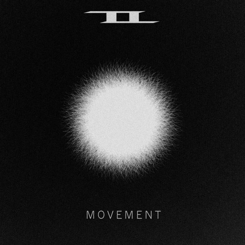 Craset - Movement 2019 [EP]
