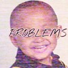 PROBLEMS(prod.rso)