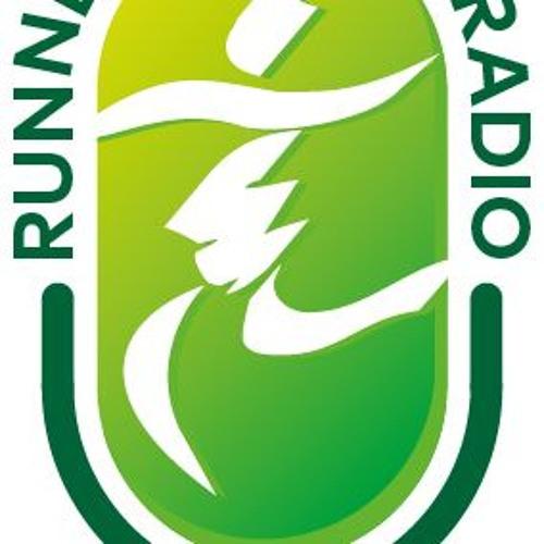 RunnersGuideRadio Episode 4 1 - 2