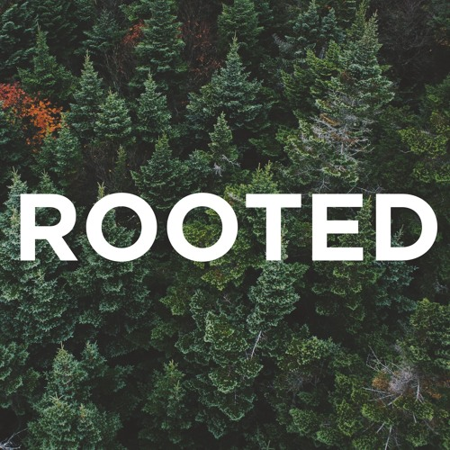 3-10-2019 - Rooted - How Can I Make the Most of My Life? Part 2