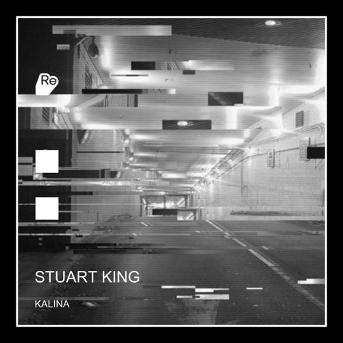 Stuart King - Kalina (Original Mix)