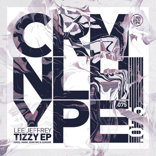 Lee Jeffrey - Fight The Feeling (Sandor Remix)