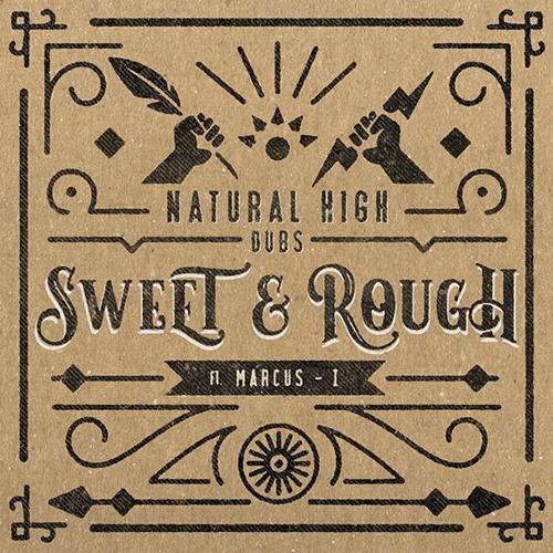 SWET & ROUGH