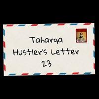 Hustler's Letter 23
