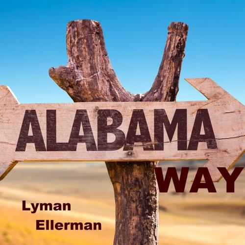 Alabama Way