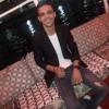 Download احمد سعد- وفاضل فيا ايه تاني Mp3