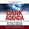 David Horowitz & the Left's